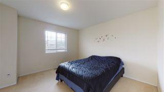 Photo 19: 13948 137 Street in Edmonton: Zone 27 House Half Duplex for sale : MLS®# E4235358
