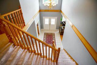 "Photo 11: 20955 GOLF Lane in Maple Ridge: Southwest Maple Ridge House for sale in ""GOLF LANE ESTATES"" : MLS®# R2111971"