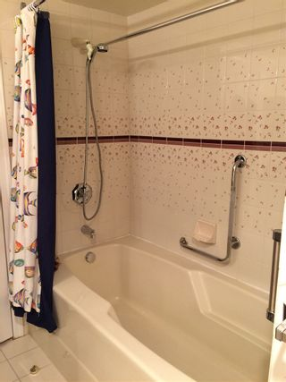 """Photo 16: 701 6152 KATHLEEN Avenue in Burnaby: Metrotown Condo for sale in """"EMBASSY"""" (Burnaby South)  : MLS®# R2318855"""
