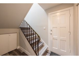 Photo 14: 6 7359 MONTECITO Drive in Burnaby: Montecito Townhouse for sale (Burnaby North)  : MLS®# R2253155