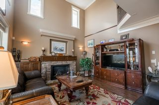"""Photo 3: 11212 236A Street in Maple Ridge: Cottonwood MR House for sale in """"THE POINTE"""" : MLS®# R2141893"""
