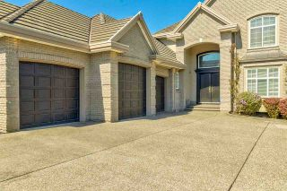 "Photo 4: 16311 113B Avenue in Surrey: Fraser Heights House for sale in ""Fraser Ridge Estates"" (North Surrey)  : MLS®# R2567077"