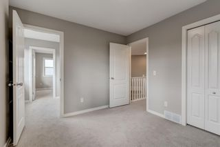 Photo 39: 48 Moreuil Court SW in Calgary: Garrison Woods Detached for sale : MLS®# A1104108