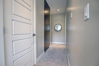 Photo 28: 106 1808 27 Avenue SW in Calgary: South Calgary Row/Townhouse for sale : MLS®# A1129747