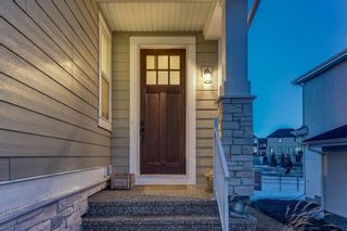 Photo 3: 283 Stonemere Green: Chestermere Detached for sale : MLS®# C4233917