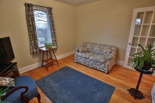 Photo 14: 23 Bridge Street in Bedford: 20-Bedford Residential for sale (Halifax-Dartmouth)  : MLS®# 202024956