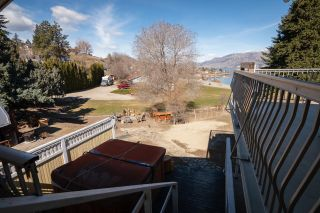Photo 24: 5100 WILSON Road, in Summerland: House for sale : MLS®# 188483