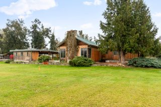 Photo 62: 7018 Highway 97A: Grindrod House for sale (Shuswap)  : MLS®# 10218971