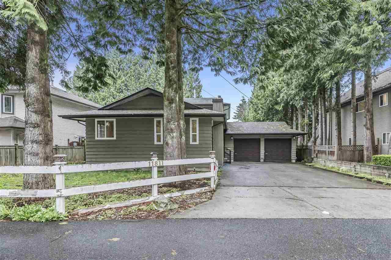 Photo 23: Photos: 11811 240 Street in Maple Ridge: Cottonwood MR House for sale : MLS®# R2572239