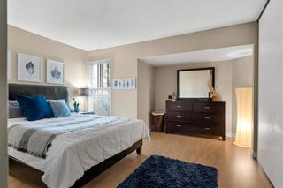 Photo 11: 615 3097 Pembina Highway in Winnipeg: Richmond West Condominium for sale (1S)  : MLS®# 202114553