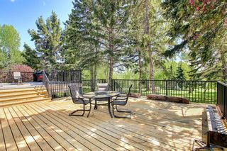 Photo 41: 97 Bearspaw Meadows Way NW in Rural Rocky View County: Rural Rocky View MD Detached for sale : MLS®# A1149296