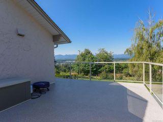 Photo 19: 1550 McDonald Rd in COMOX: CV Comox (Town of) House for sale (Comox Valley)  : MLS®# 832563
