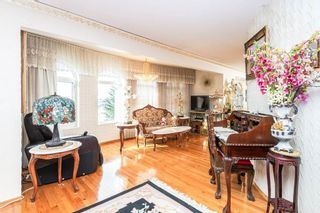 Photo 23: 5103 154 Street in Edmonton: Zone 14 House for sale : MLS®# E4230156