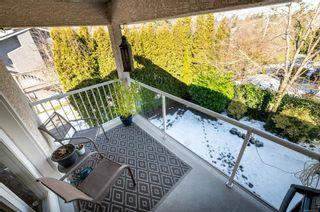 Photo 12: 925 E Garthland Pl in : Es Kinsmen Park House for sale (Esquimalt)  : MLS®# 866593