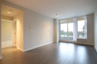 """Photo 6: 805 3093 WINDSOR Gate in Coquitlam: New Horizons Condo for sale in """"THE WINDSOR BY POLYGON"""" : MLS®# R2117559"""