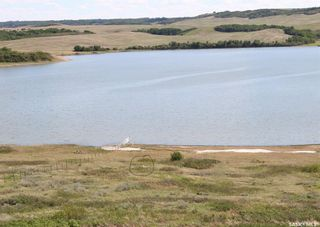 Photo 50: Lazy Ranch Acreage in Battle River: Residential for sale (Battle River Rm No. 438)  : MLS®# SK857191