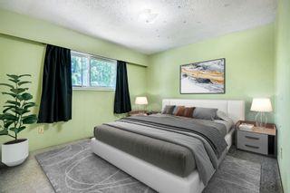 Photo 19: 11786 210 Street in Maple Ridge: Southwest Maple Ridge House for sale : MLS®# R2605642