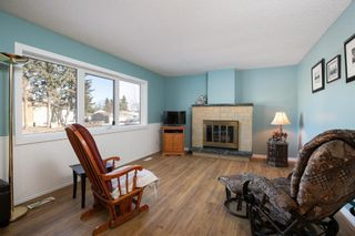 Photo 3: 1129 Downie Street: Carstairs Detached for sale : MLS®# A1072211