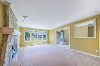 Photo 6: 8220 COLDFALL Court in Richmond: Boyd Park House for sale : MLS®# R2592335