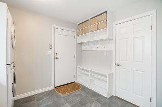 Photo 20: 443 ALOUETTE Drive in Coquitlam: Coquitlam East House for sale : MLS®# R2560639
