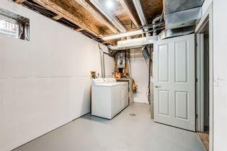 Photo 40: 39 Abbeydale Villas NE in Calgary: Abbeydale Row/Townhouse for sale : MLS®# A1138689