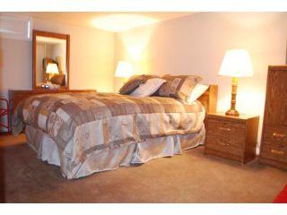Photo 8: 18 Morningside Drive in WINNIPEG: Fort Garry / Whyte Ridge / St Norbert Residential for sale (South Winnipeg)  : MLS®# 1201833