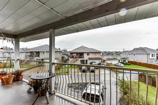 Photo 18: 7010 143A Street in Surrey: East Newton House for sale : MLS®# R2324201