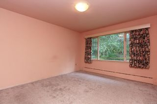 Photo 12: 10932 Inwood Rd in : NS Curteis Point House for sale (North Saanich)  : MLS®# 862525