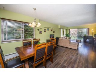 """Photo 3: 224 7436 STAVE LAKE Street in Mission: Mission BC Condo for sale in """"GLENKIRK COURT"""" : MLS®# R2143351"""