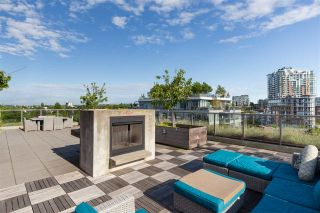 """Photo 19: 613 251 E 7TH Avenue in Vancouver: Mount Pleasant VE Condo for sale in """"DISTRICT"""" (Vancouver East)  : MLS®# R2498216"""