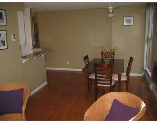 Photo 6: 2 1633 W 8TH Avenue in Vancouver: Fairview VW Condo for sale (Vancouver West)  : MLS®# V666446