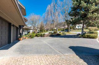 Photo 26: 1383 PRESTON Court in Burnaby: Simon Fraser Univer. House for sale (Burnaby North)  : MLS®# R2566965