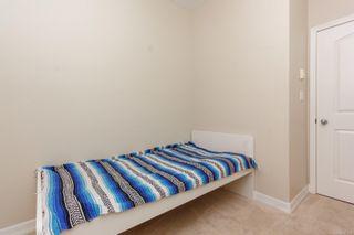 Photo 10: 310 3915 Carey Rd in : SW Tillicum Condo for sale (Saanich West)  : MLS®# 861289