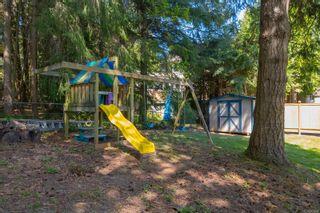 Photo 55: 1740 Lopez Pl in North Saanich: NS Dean Park House for sale : MLS®# 873603