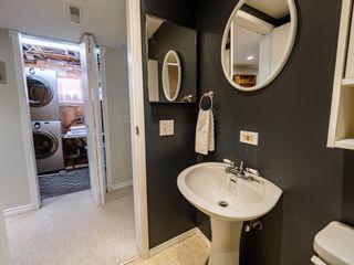 Photo 31: 5703 55 Avenue: Beaumont House for sale : MLS®# E4266415
