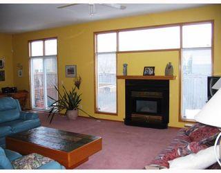 Photo 4:  in WINNIPEG: River Heights / Tuxedo / Linden Woods Condominium for sale (South Winnipeg)  : MLS®# 2901827