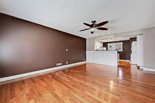 Photo 14: 818 68 Avenue SW in Calgary: Kingsland Detached for sale : MLS®# A1068540