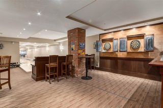 Photo 43: 1124 2330 FISH CREEK Boulevard SW in Calgary: Evergreen Apartment for sale : MLS®# C4277953