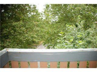 """Photo 9: #319 -8640 Citation Drive in Richmond, Brighouse: Brighouse Condo  in """"CHANCELLOR GATE"""" (Richmond)"""