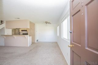 Photo 6: SANTEE Condo for sale : 2 bedrooms : 9847 Mission Vega Rd #3