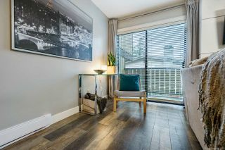 """Photo 9: 46 2998 MOUAT DRIVE Drive in Abbotsford: Abbotsford West Townhouse for sale in """"Brookside Terrace"""" : MLS®# R2546360"""