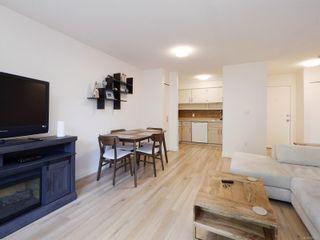 Photo 6: 206 2747 Quadra St in : Vi Hillside Condo for sale (Victoria)  : MLS®# 875020