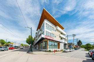 Photo 18: 206 4338 COMMERCIAL Street in Vancouver: Victoria VE Condo for sale (Vancouver East)  : MLS®# R2599260