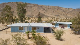 Photo 2: 67326 Whitmore Road in 29 Palms: Residential for sale (DC711 - Copper Mountain East)  : MLS®# OC21171254
