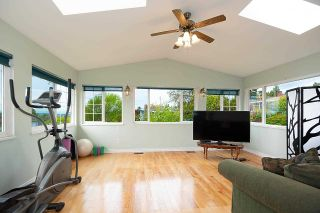 Photo 12: 7815 DOW Avenue in Burnaby: South Slope House for sale (Burnaby South)  : MLS®# R2573483