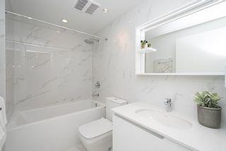 Photo 16: 102 2239 W 7TH Avenue in Vancouver: Kitsilano Condo for sale (Vancouver West)  : MLS®# R2621201