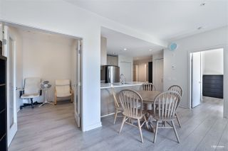 Photo 8: 201 5981 GRAY Avenue in Vancouver: University VW Condo for sale (Vancouver West)  : MLS®# R2480439