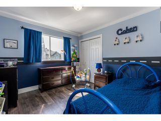 Photo 13: 11686 232B Street in Maple Ridge: Cottonwood MR House for sale : MLS®# R2403018