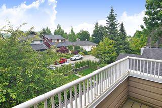 Photo 17: 3236 W 7TH Avenue in Vancouver: Kitsilano 1/2 Duplex for sale (Vancouver West)  : MLS®# R2467795