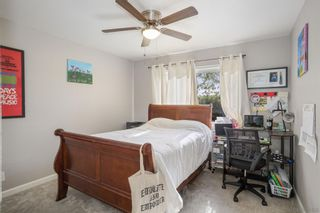 Photo 14: SPRING VALLEY Condo for sale : 2 bedrooms : 3007 Chipwood Court
